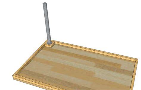 schreibtisch bauen arbeitsplatte schreibtisch selber bauen arbeitsplatte alle ihre heimat design inspiration