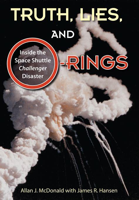 NASA Lies - Pics about space