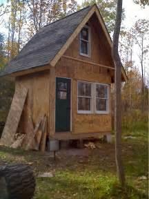 small loft cabin plans small cabin with loft loft small cabin plans 20x24 micro