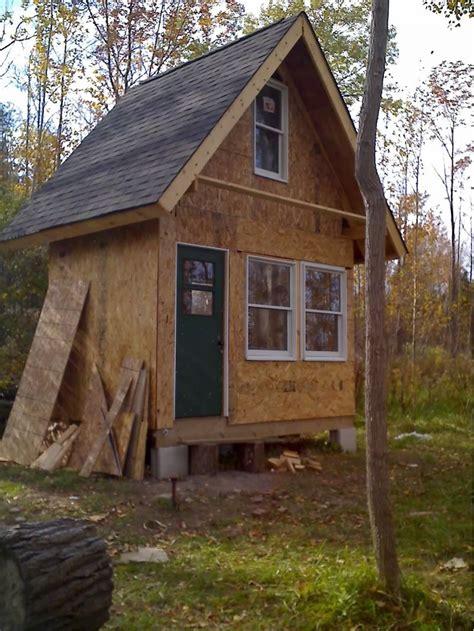 cabin designs free small cabins designs small log cabin small mountain cabin designs plan prefab fancabin style