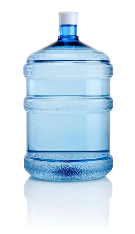 sterilizing water containers thriftyfun