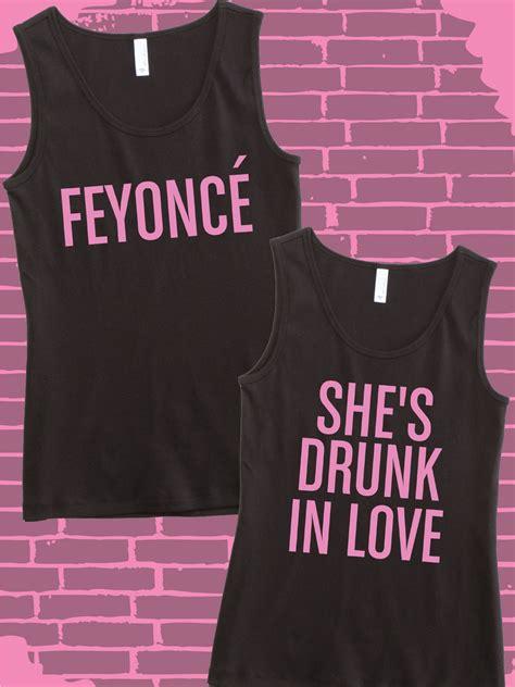 funny  trendy bachelor bachelorette party shirts