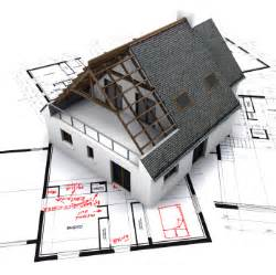 architectural design house plans history of drafting drafting and design