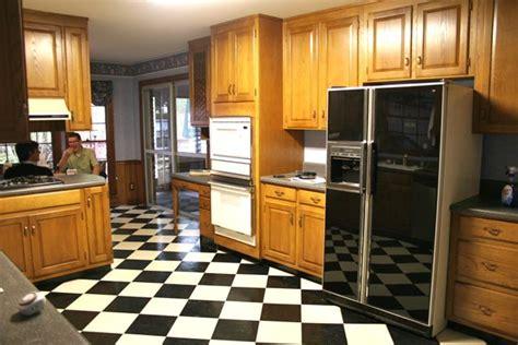 rolling kitchen cabinets kitchen update whipstitch 1986