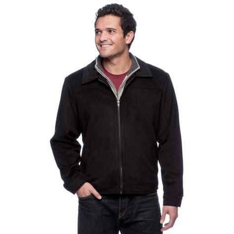 light mens jackets dress coats and jackets cobb leather company we