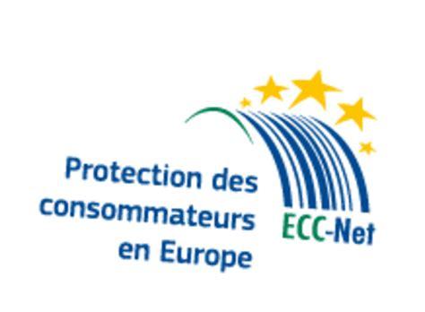 bureau protection du consommateur bureau protection du consommateur 28 images section