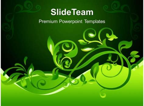 beautiful pictures  nature  powerpoint templates