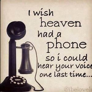 I miss u papa | quotes | Pinterest