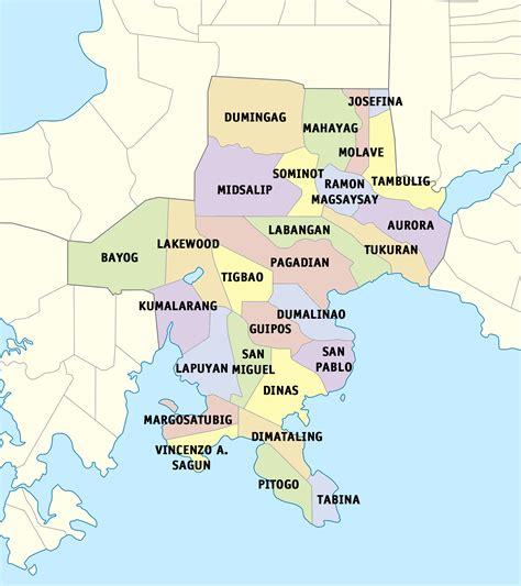 zamboanga del sur