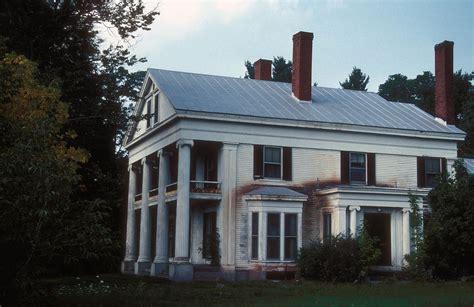 the house gov abner coburn house