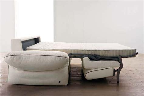 elegant metamorfosi divano letto cloud with divanoletto