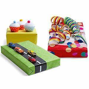 Geschenke Richtig Verpacken : birthdays from a to z geschenke pinterest geschenke geschenke verpacken und geschenke ~ Markanthonyermac.com Haus und Dekorationen
