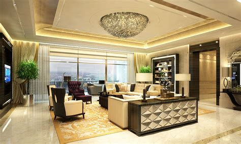 modern house decoration qatar zion star zion star