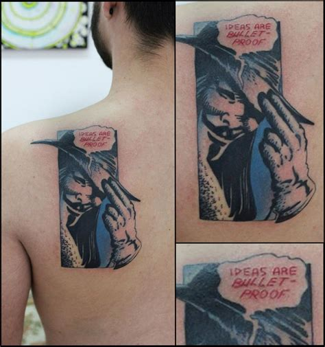 We did not find results for: Artista: Rock Lee   MAGMA TATTOO.   MAGMA TATTOO   Flickr