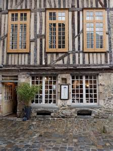 Rennes Brittany France