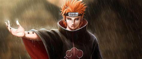 Anime, Naruto Shippuuden, Ultra Wide