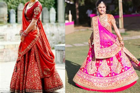 how to drape a lehenga dupatta 15 stunning styles to perfectly drape dupatta on your