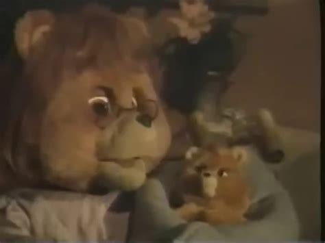 adventures  teddy ruxpin