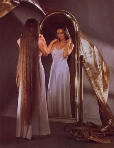 Crystal Gayle | HAIR STYLES | Pinterest
