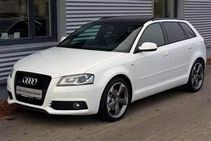 Audi A3 S Line 2010 : audi a3 sportback s line quattro audi a3 sportback quattro johnywheels ~ Gottalentnigeria.com Avis de Voitures