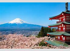 Introducing Japan Lonely Planet Video
