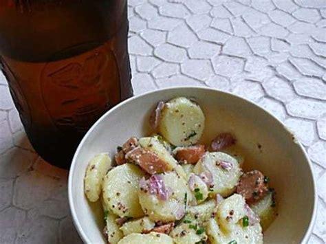 cc cuisine recettes d 39 allemagne de cc cuisine