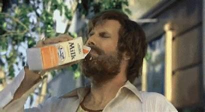 Milk Strong Got Bad Builds Bone Head