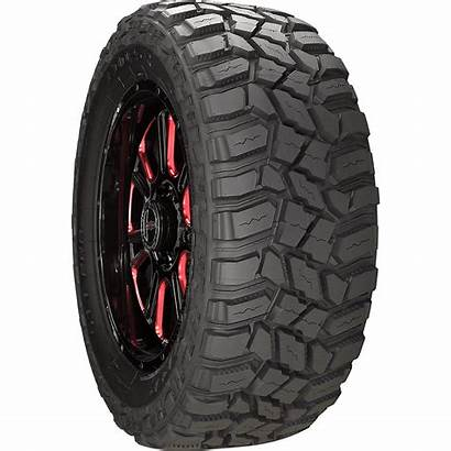 Cooper Stt Discoverer Pro Tire Bsw Tires