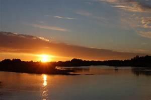 Orange River - Wikipedia