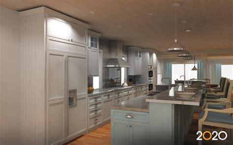 20 20 kitchen design software kitchen design
