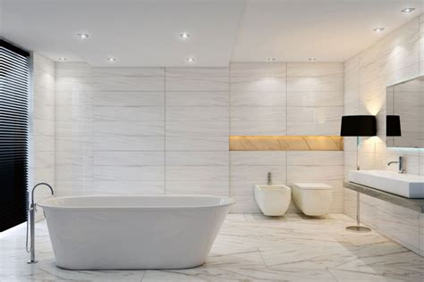 carrara select  iris lmg tile
