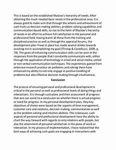 Health Essay Future Career Plans For Students Essay Essay About Television How To Write A College Essay Paper also How To Write A Good Essay For High School Career Plans Essay Altera Pin Assignment Academic And Career Plans  Examples Of Argumentative Thesis Statements For Essays