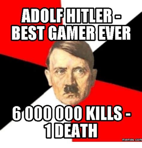 Beste Memes - 25 best memes about adolf hitler meme adolf hitler memes