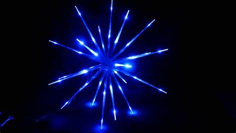 amazon led christmas lights christmas decore