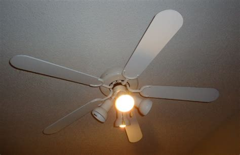 living room ceiling light fan living room ceiling fans with lights smileydot us