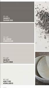 Beige Grau Wandfarbe : wandfarbe beige wandfarbe grau beige lssig auf moderne deko ideen mit modernes haus grau beige ~ Sanjose-hotels-ca.com Haus und Dekorationen