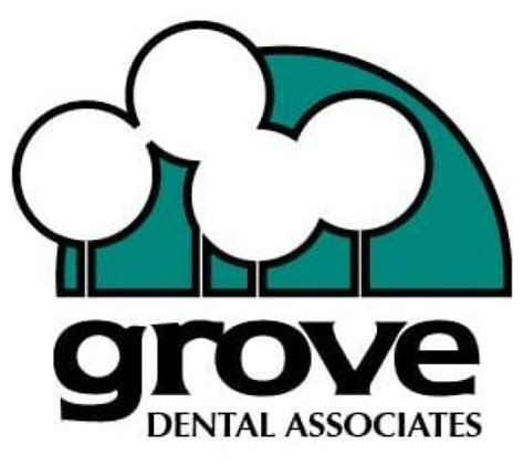 Image result for grove dental