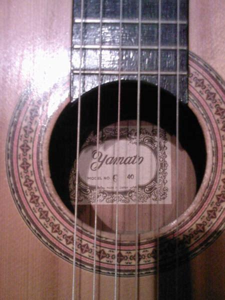bureau de change amiens troc echange guitare classique de marque yamato bon etat