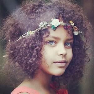 black kids with blue eyes   Tumblr