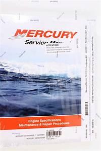 Mercury 899185  90  115 Efi 4