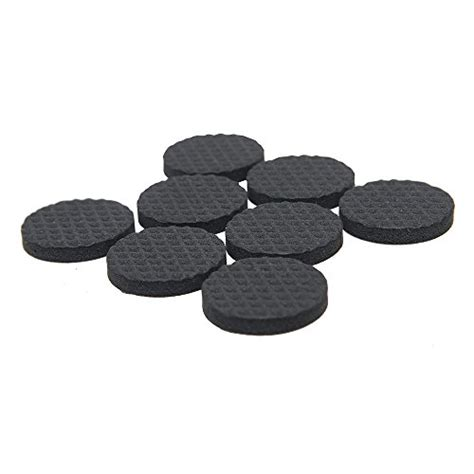 lightweight non slip furniture pads protect hardwood tile