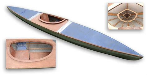 Wooden Boat Gondola Plans by Wooden Boat Gondola Plans