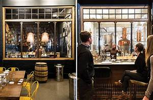 Top 35 Bars In Boston The Ultimate Guide To Drinking In