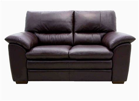 Cheap Sleeper Sofa by Top Cheap Sleeper Sofas Plan Modern Sofa Design Ideas