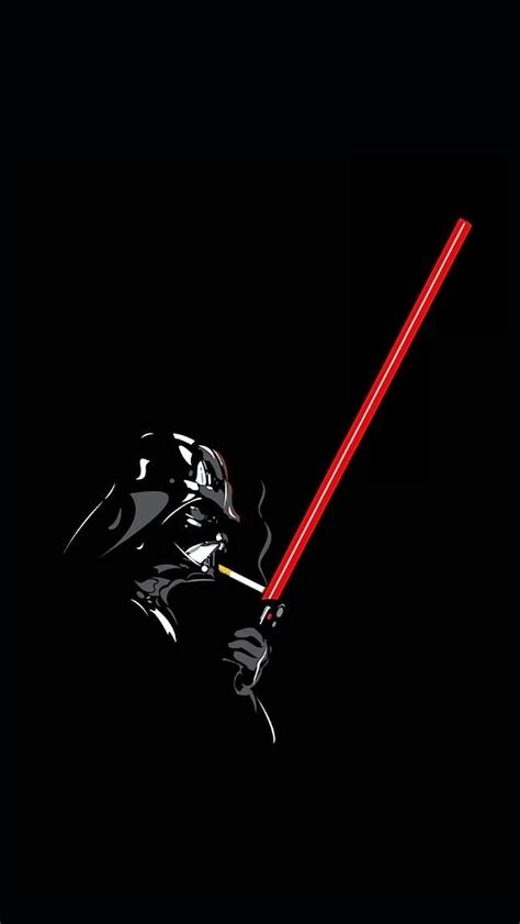 wars wallpaper iphone best collection of star wars retina wallpapers for iphone Wars
