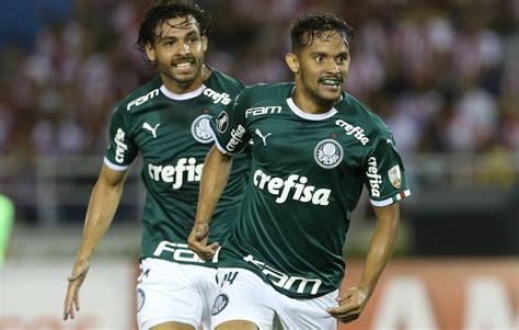 4,435,972 likes · 195,347 talking about this. Palmeiras x Melgar | Veja como assistir ao jogo AO VIVO pela internet
