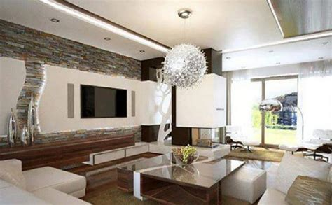 arredamento elegante moderno elegante arredamento soggiorno moderno design beautiful