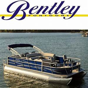Bennington Pontoon Boat Owners Manual