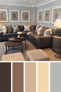 11 best living room color scheme ideas and designs for 2017 With color of living room 2