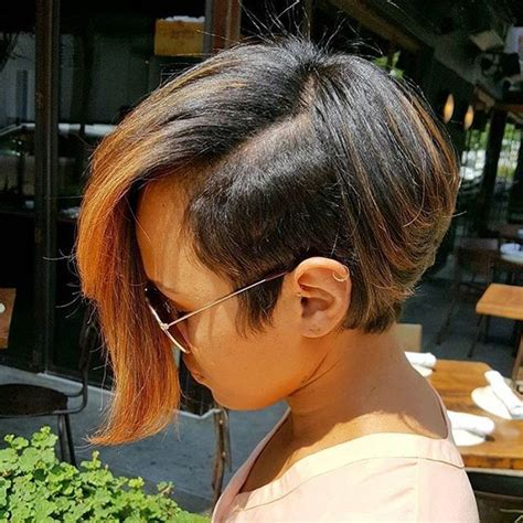 Black And Bob Hairstyle by Top 20 Fabulous Black Children Hairstyles 2019 Hairstyle